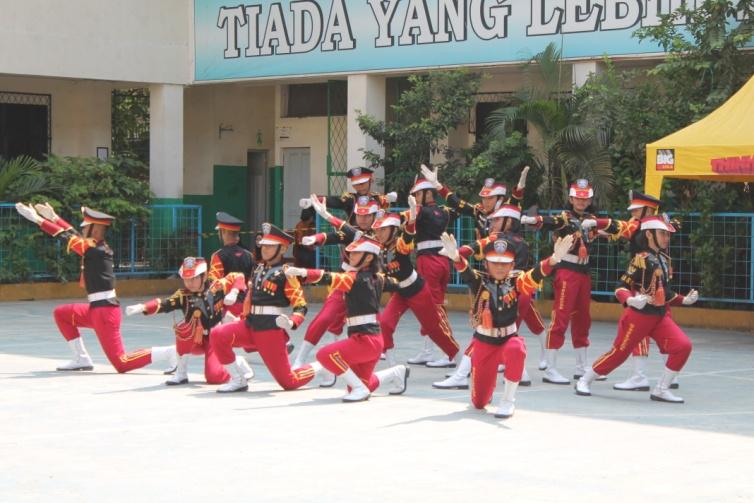 SMK Widya Nusantara